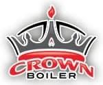 Crown Boilers