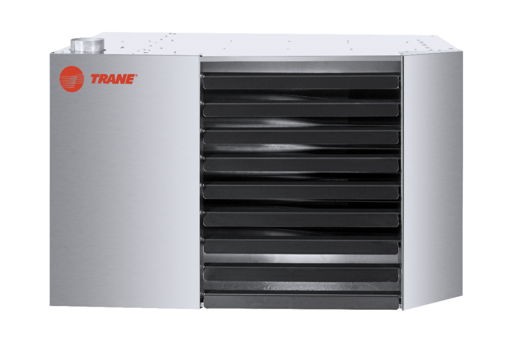 Trane Unit Heater